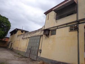 Galpon - Deposito En Ventaen El Consejo, La Zona Centro, Venezuela, VE RAH: 19-15905