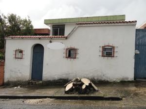 Casa En Ventaen Caracas, Los Pomelos, Venezuela, VE RAH: 19-15969