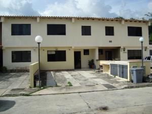 Townhouse En Ventaen Municipio San Diego, Monteserino, Venezuela, VE RAH: 19-15908