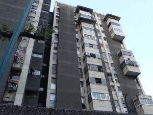 Apartamento En Ventaen Caracas, Santa Monica, Venezuela, VE RAH: 19-15910