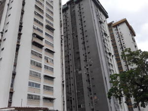 Apartamento En Ventaen Maracay, Base Aragua, Venezuela, VE RAH: 19-15912