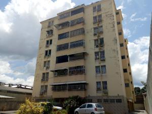 Apartamento En Ventaen Maracay, La Barraca, Venezuela, VE RAH: 19-15915