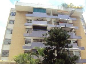 Apartamento En Ventaen Caracas, Los Palos Grandes, Venezuela, VE RAH: 19-16319