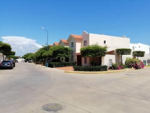 Casa En Ventaen Maracaibo, Canchancha, Venezuela, VE RAH: 19-15917