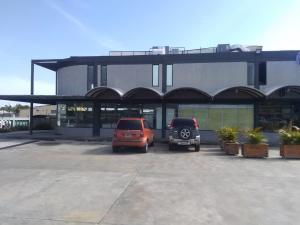 Local Comercial En Ventaen Cabudare, La Mata, Venezuela, VE RAH: 19-15924