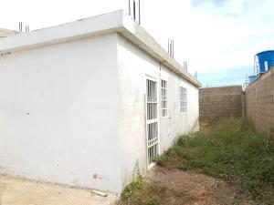 Casa En Ventaen Coro, Centro, Venezuela, VE RAH: 19-15932