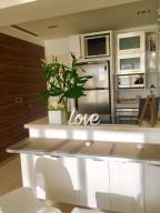 Apartamento En Alquileren Caracas, Santa Eduvigis, Venezuela, VE RAH: 19-15940