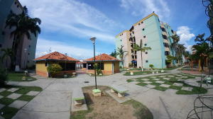Apartamento En Ventaen Valencia, Los Caobos, Venezuela, VE RAH: 19-15952