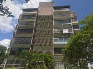 Apartamento En Ventaen Caracas, La Boyera, Venezuela, VE RAH: 19-15949