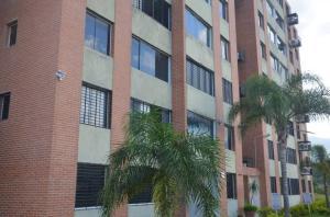 Apartamento En Ventaen Caracas, Los Naranjos Humboldt, Venezuela, VE RAH: 19-15956