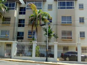 Apartamento En Ventaen Maracaibo, Santa Lucía, Venezuela, VE RAH: 19-15962