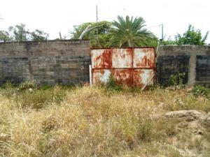 Terreno En Ventaen Margarita, Santa Ana, Venezuela, VE RAH: 19-16198