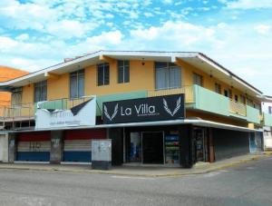 Local Comercial En Ventaen Cabudare, Parroquia Cabudare, Venezuela, VE RAH: 19-15897