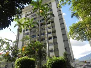 Apartamento En Ventaen Caracas, Santa Fe Sur, Venezuela, VE RAH: 19-15967