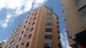 Apartamento En Ventaen Valencia, Agua Blanca, Venezuela, VE RAH: 19-16060