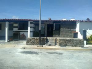 Casa En Ventaen Cabudare, La Piedad Norte, Venezuela, VE RAH: 19-15977