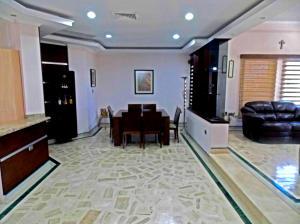 Casa En Ventaen Punto Fijo, Terrazas Club De Golf, Venezuela, VE RAH: 19-15979