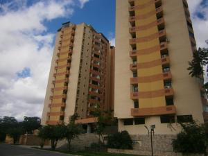 Apartamento En Ventaen Municipio Naguanagua, Palma Real, Venezuela, VE RAH: 19-15980