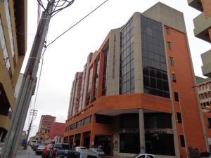 Oficina En Ventaen Barquisimeto, Centro, Venezuela, VE RAH: 19-16079