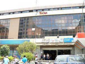 Local Comercial En Ventaen Caracas, Montalban Iii, Venezuela, VE RAH: 19-16022