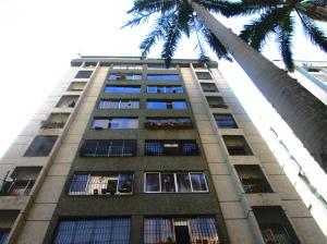 Apartamento En Alquileren Caracas, La Urbina, Venezuela, VE RAH: 19-15985