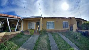 Casa En Ventaen Cabudare, Parroquia José Gregorio, Venezuela, VE RAH: 19-15992