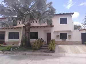 Casa En Ventaen Cabudare, Parroquia José Gregorio, Venezuela, VE RAH: 19-16000