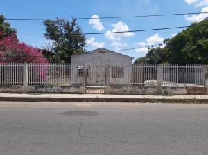 Terreno En Ventaen Maracaibo, Zona Industrial Sur, Venezuela, VE RAH: 19-16007