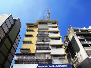 Oficina En Alquileren Caracas, Bello Monte, Venezuela, VE RAH: 19-16008
