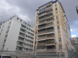 Apartamento En Ventaen Caracas, Los Palos Grandes, Venezuela, VE RAH: 19-16011