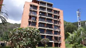 Apartamento En Ventaen Valencia, Piedra Pintada, Venezuela, VE RAH: 19-16017