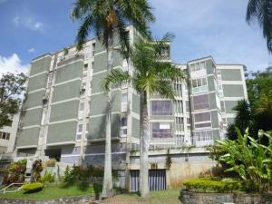 Apartamento En Ventaen Caracas, Cumbres De Curumo, Venezuela, VE RAH: 19-16024