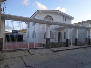 Casa En Ventaen La Victoria, San Homero, Venezuela, VE RAH: 19-16028