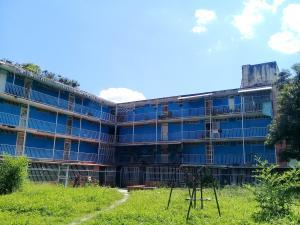 Apartamento En Ventaen Maracay, Caña De Azucar, Venezuela, VE RAH: 19-16042