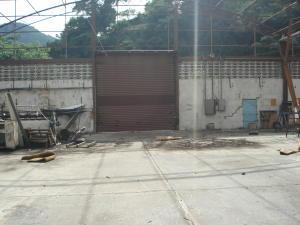 Terreno En Alquileren Guarenas, Mampote, Venezuela, VE RAH: 19-16045