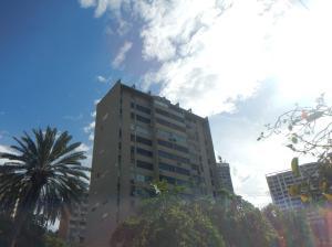 Apartamento En Ventaen Catia La Mar, Playa Grande, Venezuela, VE RAH: 19-16044