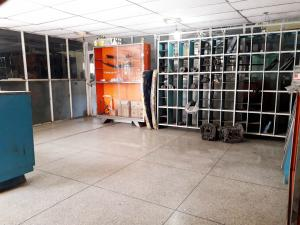 Galpon - Deposito En Alquileren Coro, Centro, Venezuela, VE RAH: 19-16059