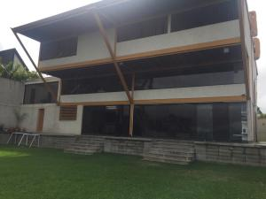 Casa En Ventaen Caracas, Los Naranjos Del Cafetal, Venezuela, VE RAH: 19-16333