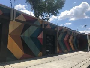 Local Comercial En Alquileren Barquisimeto, Nueva Segovia, Venezuela, VE RAH: 19-16067
