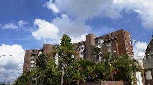 Apartamento En Ventaen Caracas, Mirador De Los Campitos I, Venezuela, VE RAH: 19-11170