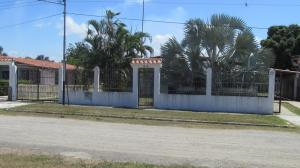 Casa En Ventaen Rio Chico, Los Apamates, Venezuela, VE RAH: 19-16090