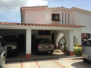 Casa En Ventaen Caracas, La Trinidad, Venezuela, VE RAH: 19-16086
