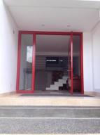 Casa En Ventaen Caracas, Lomas Del Mirador, Venezuela, VE RAH: 19-16164