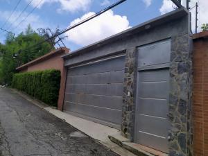 Casa En Ventaen Caracas, Oripoto, Venezuela, VE RAH: 19-16160