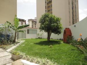 Apartamento En Ventaen Caracas, Terrazas Del Club Hipico, Venezuela, VE RAH: 19-16094
