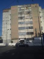 Apartamento En Ventaen Cabudare, La Mata, Venezuela, VE RAH: 19-16105