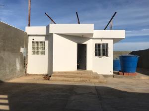 Casa En Ventaen Punto Fijo, Puerta Maraven, Venezuela, VE RAH: 19-16106
