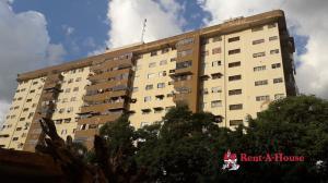 Apartamento En Ventaen Cagua, Jardines De Cagua, Venezuela, VE RAH: 19-16109