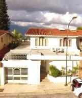 Casa En Ventaen Caracas, Alto Prado, Venezuela, VE RAH: 19-16111