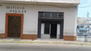 Local Comercial En Ventaen Punto Fijo, Centro, Venezuela, VE RAH: 19-16112
